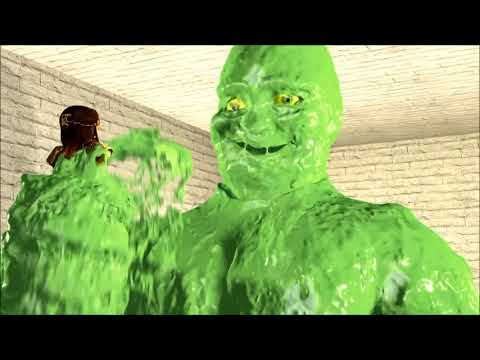 Download Hot Girl Gets Slimed With Gooey Splat SFX 10