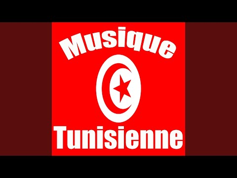 Musique populaire de tunisie