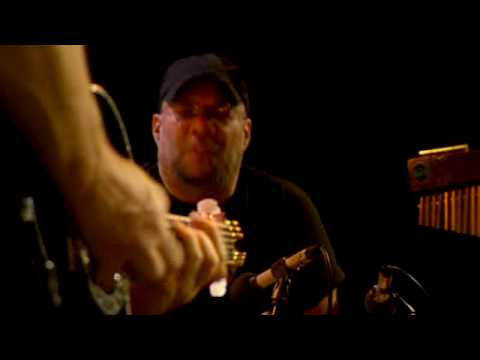 Al Di Meola  - Milonga del Angel/Rhapsody Of Fire (Live) Leverkusen 2006