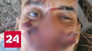 Уничтожена ячейка террористов, организовавшая теракты в Барселоне и Камбрильсе