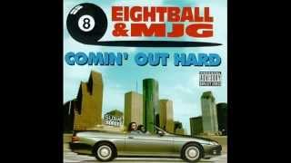 8 Ball & MJG ~ Mr.Big