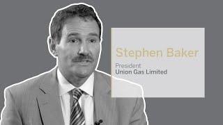 Thumbnail Steve Baker | Stakeholder Engagement