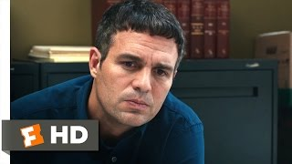 Spotlight (2015) - It Really Messed Me Up Scene (3/10) | Movieclips