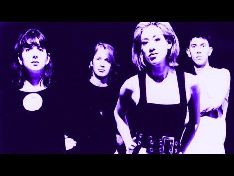 Lush - Peel Session 1990