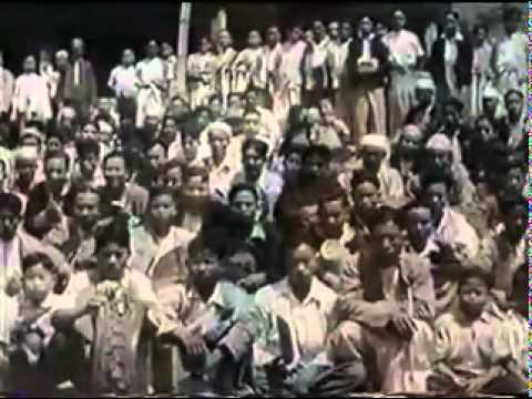KAREN PEOPLES HISTORY-Forgotten Allies1