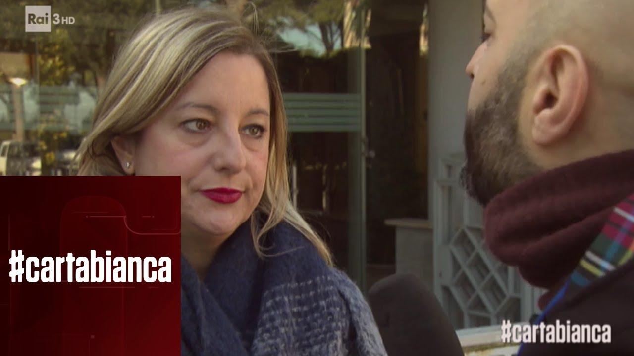 Intervista A Roberta Lombardi Cartabianca 12022019