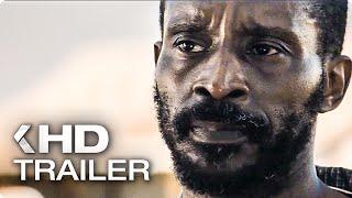 MUDBOUND Trailer (2017) Netflix