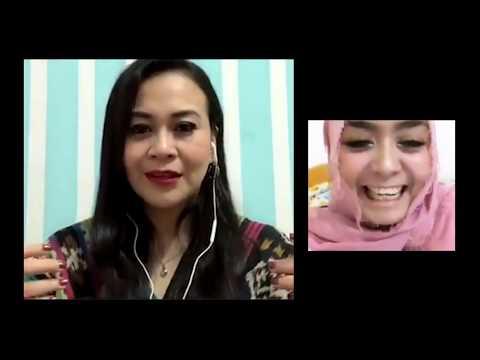Mengulik Kebahagian Seksual Istri   Z TALK feat. Wajah Bunda Indonesia