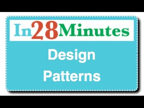 design-patterns-for-beginners---new-version