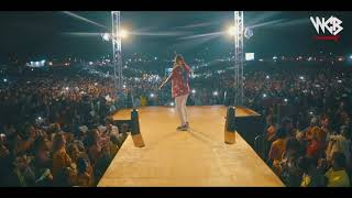 Diamond Platnumz - Live Performance at NOSY BE / MADAGASCAR ( PART 2)