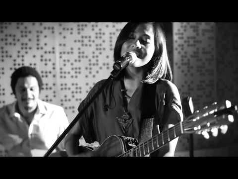 Free Download Lala Karmela - Morning Star (live Studio) Mp3 dan Mp4