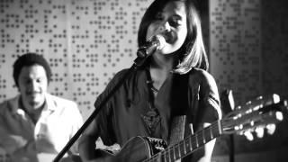 Lala Karmela - Morning Star (Live Studio)