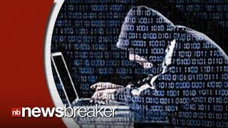 US Officials Confirm 21.5 Million Social Security Numbers Hacked