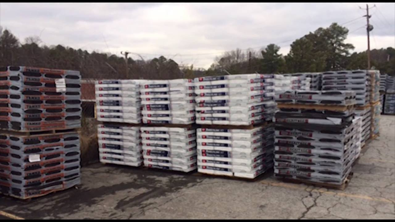 Captivating Best Atlanta Roofing Supply Store (678) 756 1070