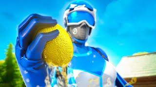 Lemonade 🍋 | Fortnite Highlights #23