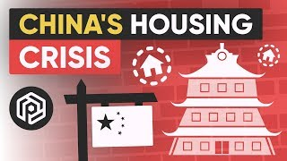 Download Why 50 Million Chinese Homes are Empty Mp3 and Videos