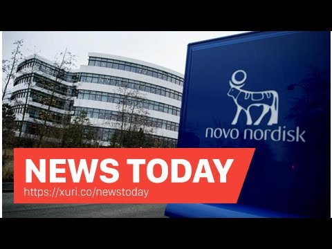 News Today - Sanofi beats Novo Ablynx $4.8 billion to buy out biotech M A & boom