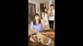 Tổng hợp những video hài hước của chị em nhà người ta[Thị Nở Channel]
