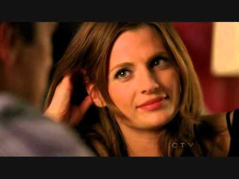 Castle & Beckett Best Moments Season 3
