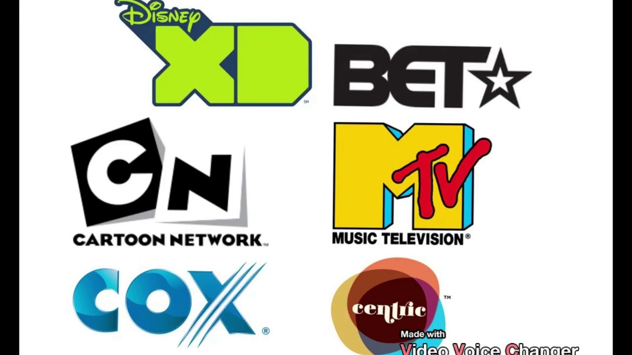 Russell Simmons Productions Disney Xd Bet Cartoon Network Mtv Cox Centric Kizoa Youtube
