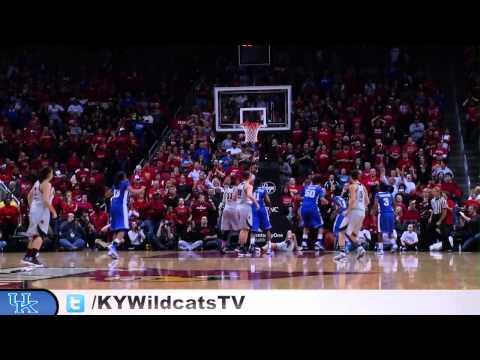 kentucky-wildcats-tv:-university-of-kentucky-women's-basketball-vs.-louisville