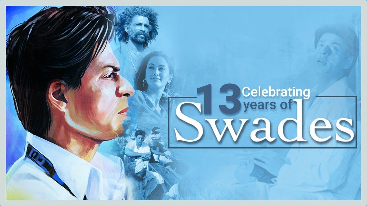 of swades