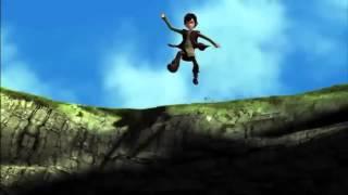 Lanzamiento de Dragones - Los jinetes de Mema