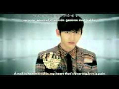 DBSK - Why (Keep Your Head Down) MV [english subs + romanization + hangul] - YouTube.3gp