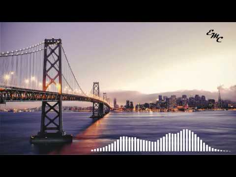 Global Deejays - The Sound of San Francisco