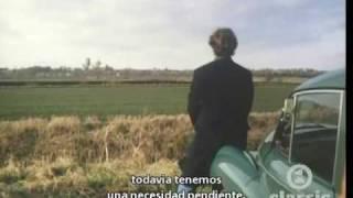 High hopes - Pink Floyd (subtitulado español)