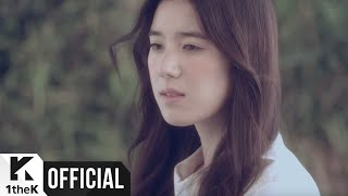 Repeat youtube video NAUL(나얼) _ Memory Of The Wind(바람기억) MV