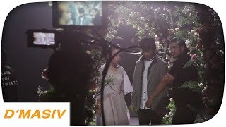 Video D'MASIV, Rossa Feat David NOAH - Pernah Memiliki (Behind The Scene) download MP3, 3GP, MP4, WEBM, AVI, FLV Agustus 2018