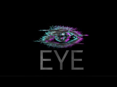 Fanfic Amor Doce | Eye ABERTURA