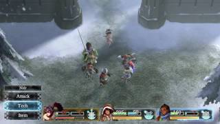 Intel® Ultimate Gaming Contest | I am Setsuna