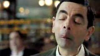 Mr. Bean's Holiday Movie Trailer
