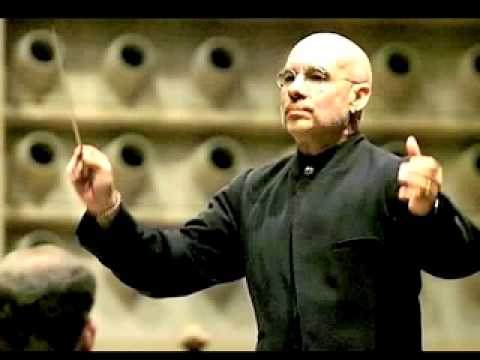 Dennis Russell Davies-Haydn/Sym.No.82-4