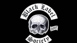 BLS - Parade of the Dead - Lyrics