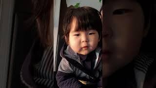 2021.03.02 엄마아빠 결혼기념일여행~ 만리포카페…