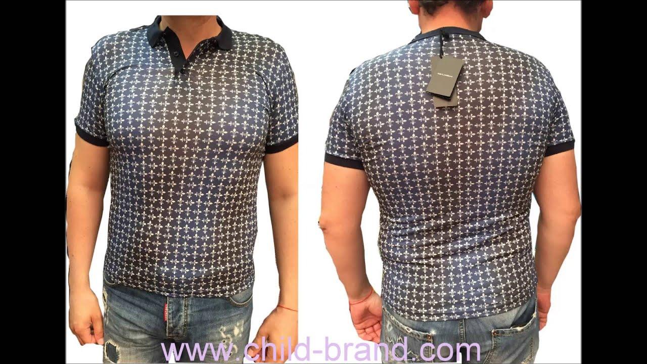 Каталог стильных мужских рубашек поло quiksilver. Бесплатная доставка по всей россии при заказе от 5000 рублей. Бесплатная примерка.