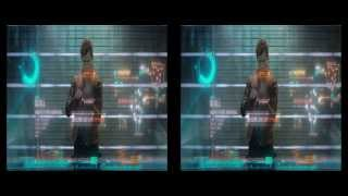 Repeat youtube video World Premiere of First Guardians of the Galaxy official Trailer HD