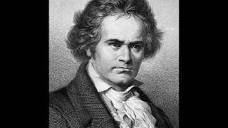 Ludwig Van Beethoven - Symphony No. 5 in C minor