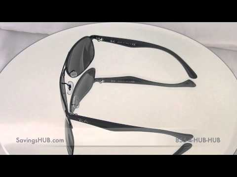 ray-ban-aviator-sunglasses-rb3502-002