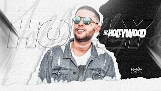 Mc Hollywood Ritmo da Flautinha Prod. DJ Lorran.mp3