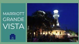 Marriott Grande Vista Resort Orlando Florida   Hotel and Timeshare Resort