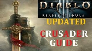 diablo iii ros best crusader guide over 1 million dps 16 5 million toughness