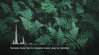 Download Nosstress - Semoga, ya (Lyric Video)