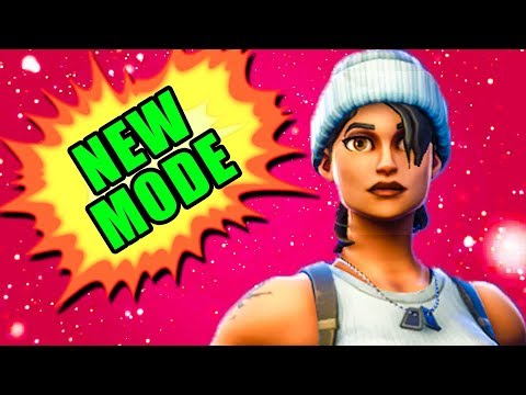 NEW Sneaky Silencers Mode! 💥 Fortnite Battle Royale Sneaky Silencers PC Gameplay