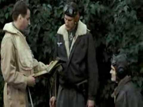 "Monty Python ""Finland"" song (Japanese version)"