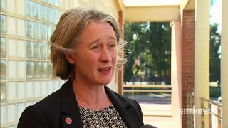 Green Council | 9 News Perth