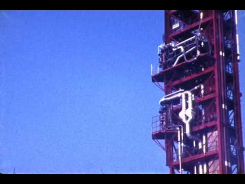 HACL Film 00675 Atlas Centaur AC-23/Mariner 9 5/30/1971